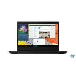 """Lenovo IdeaPad S145 i5 4GB, 1TB 14"""" Laptop, Gray"""