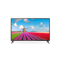 "LG 43"" 43LJ610V Full HD TV"