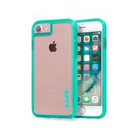 Laut Fluro iPhone 8/7 Case, Mint