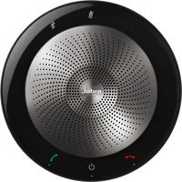 Jabra Speak 710 Portable Speaker