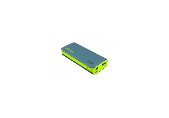 Cygnett CY1443PBCHE ChargeUp Portable Power Charger