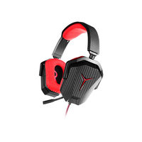 Lenovo Y Gaming Stereo Headphones