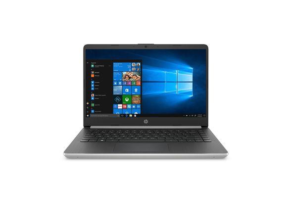 HP Notebook 15-DA2332NE i3 4GB, 512GB 15  Laptop, Silver