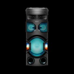 Sony MHCV72D High Power Music System