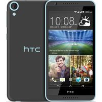 HTC Desire 820G+ Smartphone
