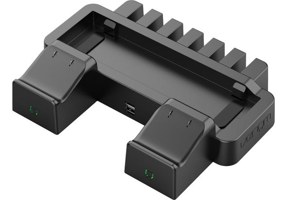 Venom Vertical Charging Stand for Xbox One