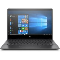 "HP ENVY X360 13-AR0009NE R5 8GB, 512GB 13"" Laptop, Black"