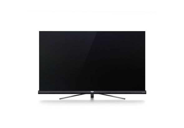 TCL 55  LED55C6000OUS 4K UHD TV