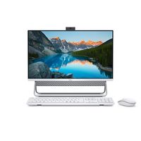 Dell Inspiron 5000 i7 16GB, 1TB+ 256GB 2GB NVIDIA GeForce MX110 Graphic All-in-One Desktop