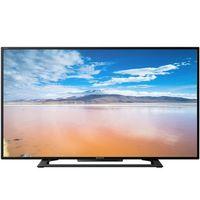 Members Offer for Sony KDL40R350C Full HD TV