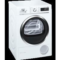 Siemens Home Connect 9 Kg Dryer, WT4HW560GC