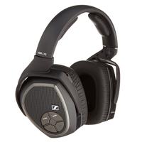 Sennheiser HDR175 Headphones