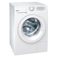 Gorenje W7423 Washing Machine