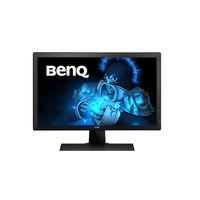 "BenQ RL2455HM 24"" RTS Gaming Monitor"