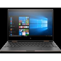 "HP Spectre x360 13-AE008NE i7 16GB, 1TB 13"" Laptop, Black"