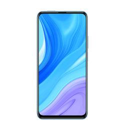 Huawei Y9s Smartphone LTE,  Breathing Crystal
