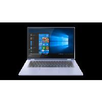 "Lenovo Yoga 530 i5 4GB, 256GB 14"" Laptop, Blue"