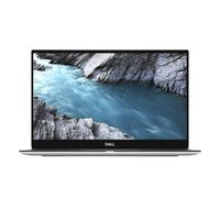 "Dell XPS 13 i7 16GB, 1TB 13"" Laptop, Silver"