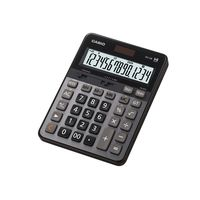 Casio DS-3B Heavy Duty Calculators