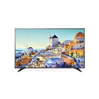 """LG 43"""" UH651V UHD TV"""