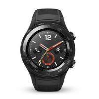 Huawei Watch 2 Sports with 4G, Smartwatch
