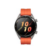 Huawei Watch GT,  Active Orange