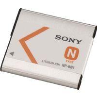 Sony NPBN1 N-series Rechargeable Battery Pack