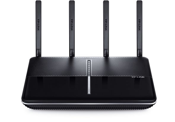 TP Link AC3150 Wireless Wi-Fi Gigabit Router