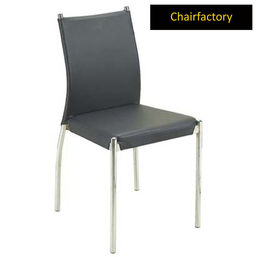 Marco Dining Leather Chair