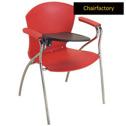 Oracle Class Room Chair