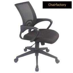 Zen MB Ergonomic Computer Chair