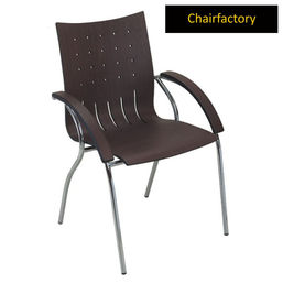 Wyman Multipurpose Cafe Chair