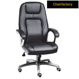 Marina HB Chair for Executives