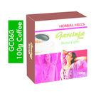 Herbal hills - Garcinia Plus Herbal coffee, 100gm