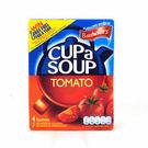 Batchelors -Slim a Soup, tomato