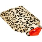Equinox- 2.5 litre Hot Water bottle & cover