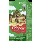 Vedic - Kidgrow, 90 tablets