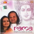 The Art of Living - RAMA CD, 1 cd