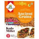 24 Mantra Ancient Grains (Kado millet) 500g, 500g