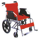 Karma Basic Wheel Chair Briz 1 F16, 1 chair