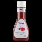 Veeba - Sweer Chilli Sauce (99% Fat Free), 300