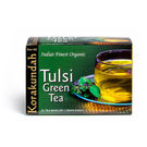 Korakundah - Tulsi Green Tea