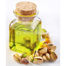 Health 1st Cold Pressed Pistachio oil, 200ml