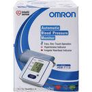 OMRON HEM 7113 BLOOD PRESSURE MONITOR, 1 kit