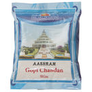 SRI SRI GOPI CHANDAN POWDER 50GM