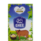 SRI COW GHEE 1(LTR)