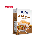 SRI SRI CHHOLE CHANA MASALA(100GM)