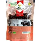 24 Mantra Organic Cloves ( 50 gm)