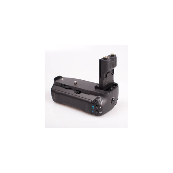 Phottix Battery GRIP BG7D PREMIUM SERIES