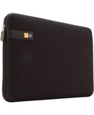 Case Logic Notebook Sleeve 11.6 Inch LAPS111K,  Black